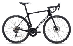 Giant TCR Advanced Pro 2 Disc Compact 28 2020