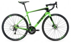 Giant Defy Advanced 2 28 2018