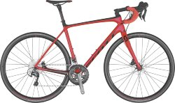 Scott Addict 30 Disc 28 (TW) 2020