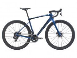 Giant Defy Advanced Pro 1 28 2021