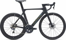 Giant Propel Advanced 1 Disc 28 2021