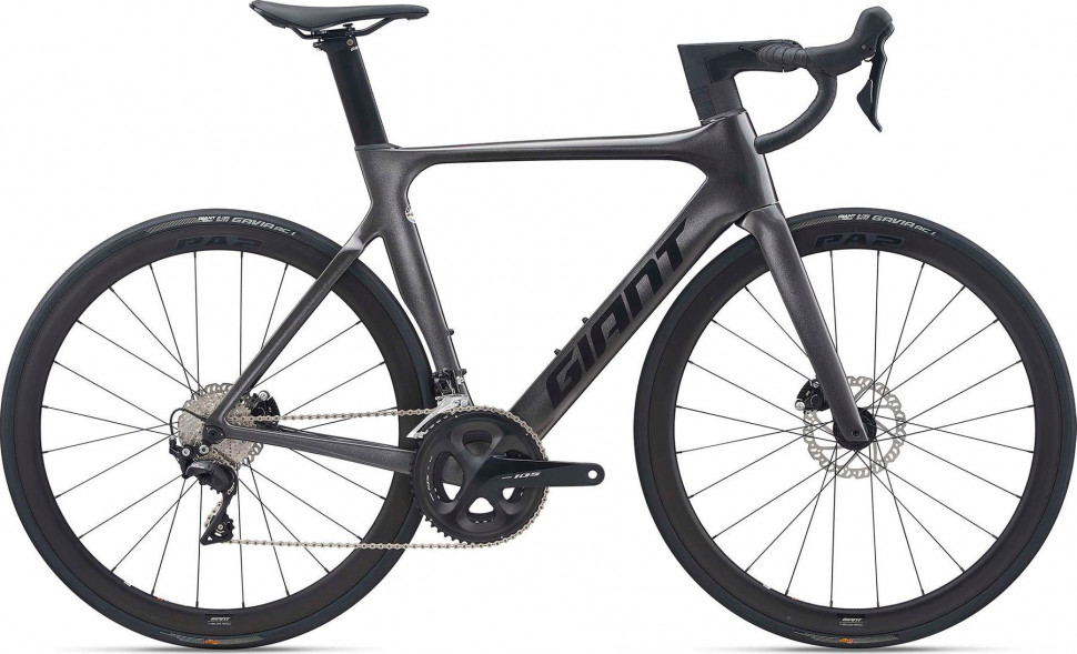 Giant Propel Advanced 2 Disc 28 2021