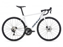 Giant TCR Advanced 2 Disc 28 2021