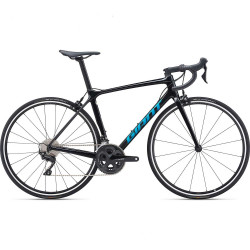 Giant TCR Advanced 2 28 2021