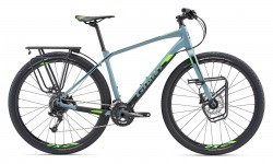 Giant ToughRoad SLR 1 28 2018