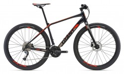 Giant ToughRoad SLR 2 28 2018