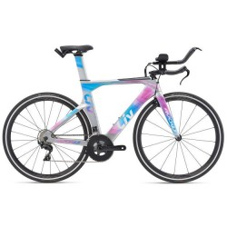 Giant Liv Avow Advanced 28 2019