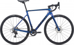 Giant TCX Advanced Pro 2 28 2021