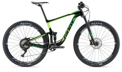 Giant Anthem Advanced 29'er 1 2018
