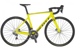 Scott Addict RC 30 (TW) 28 2020