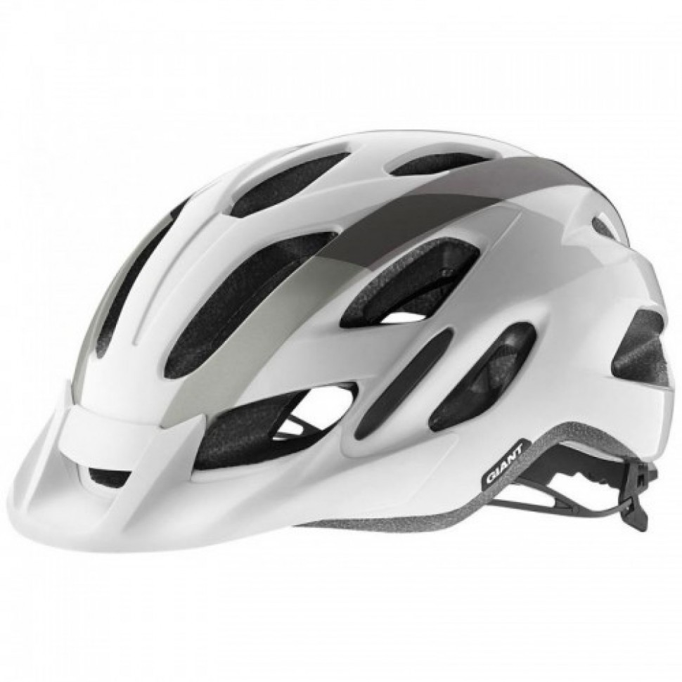 Продажа   шлемы велосипедные Giant 2860c1ebaed08