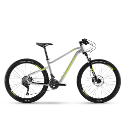 Haibike SEET HardSeven Life 4.0 Deore19 HB 27.5 2019
