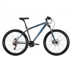Centurion Backfire N7-HD 27,5 2016
