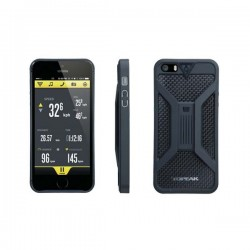 Футляр для мобил. телефона Topeak RideCase iPhone 5/5S