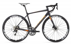 "Giant Contend SL 1 Disc 28"" 2017"