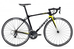 Giant TCR Advanced 3 2016