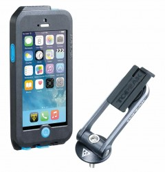 Футляр для мобил. телефона Topeak Weatherproof RideCase iPhone 5
