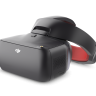 DJI Goggles Racing Edition видео очки