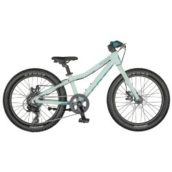 Scott Contessa 20 rigid (CN) 2021