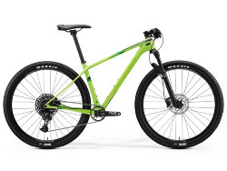 Merida Big Nine 4000 29 2020