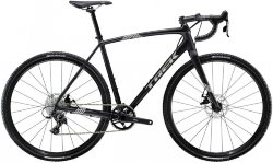 Trek Crockett 4 Disc 28 2020