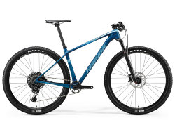 Merida Big Nine 6000 29 2020