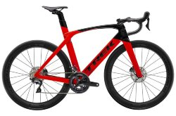 Trek Madone SL 6 Disc 28 2020