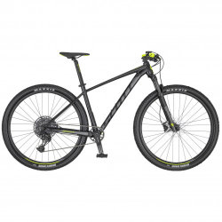 Scott Scale 970 (EU) 29 2020