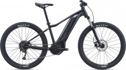 Giant Liv Tempt E + 2 25km /h 27,5 2021