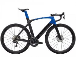Trek MADONE SL 7 DISC 28 2020
