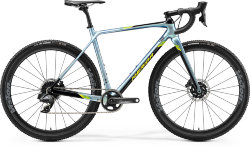 Merida Mission CX Force-Edition 28 2020