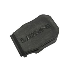 Магнит датчика каденса Lezyne CADENCE MAGNET REPLACEMENT CRANK ARM MAGNET FOR CADENCE SENSOR