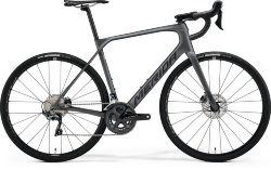 Merida Scultura ENDURANCE 6000 28 2021