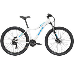 Trek Skye S Women's 29 2018