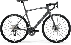 Merida Scultura ENDURANCE 7000E 28 2021