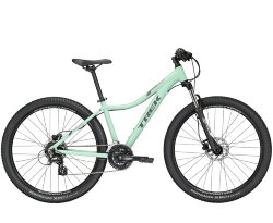 Trek Skye SL Women's 29 2018