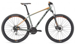 Giant Talon 29'er 3 2019