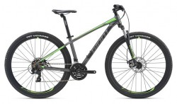 Giant Talon 29'er 4 GI 2019