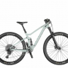 Scott Contessa Spark 920 29 (TW) 2021