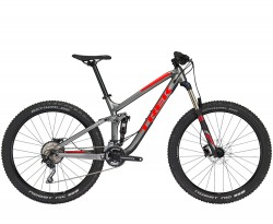 Trek Fuel EX 5 Plus 27.5 2018