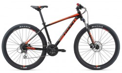 Giant Talon 29'er 3 2018