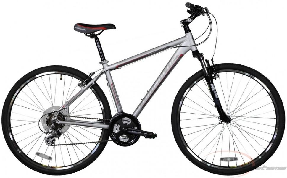 Велосипед Comanche Niagara Cross