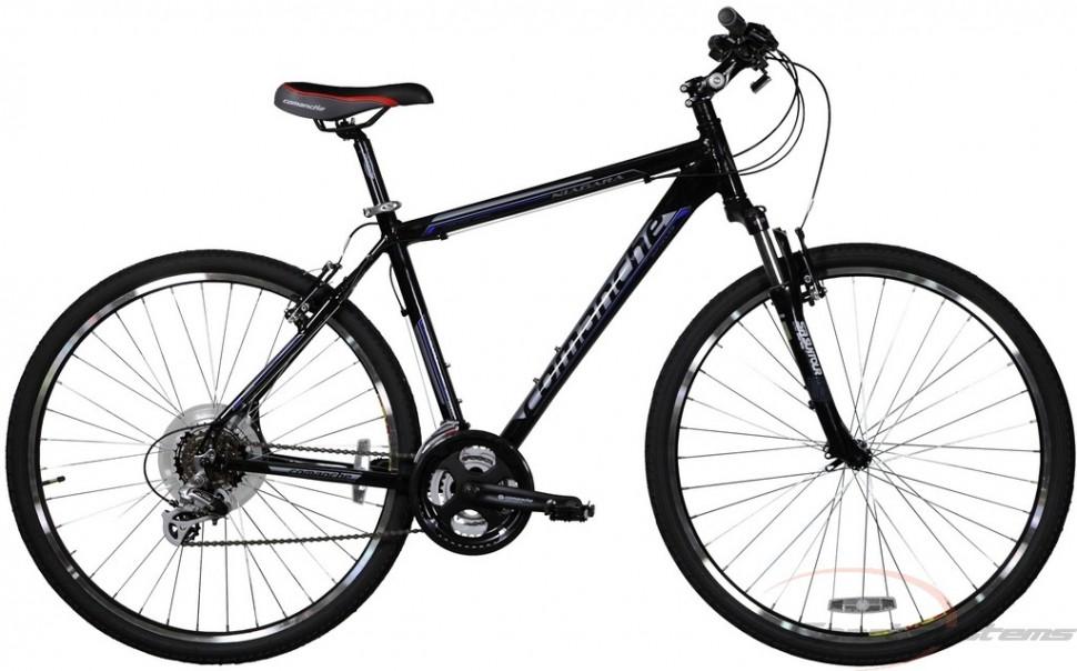 Купить велосипед Comanche Niagara Cross