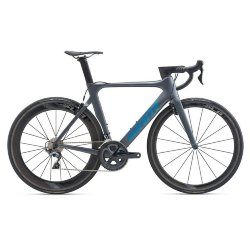 Giant Propel Advanced Pro 1 28 2020